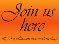 Join Us Here!